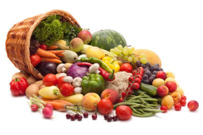 Como higienizar frutas e verduras no seu estabelecimento